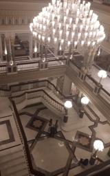 Çırağan-Palace